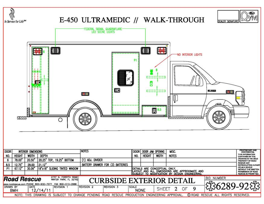 Awe Inspiring Ambulancetrader Com Ambulance Sales Used Ambulances Door Handles Collection Olytizonderlifede