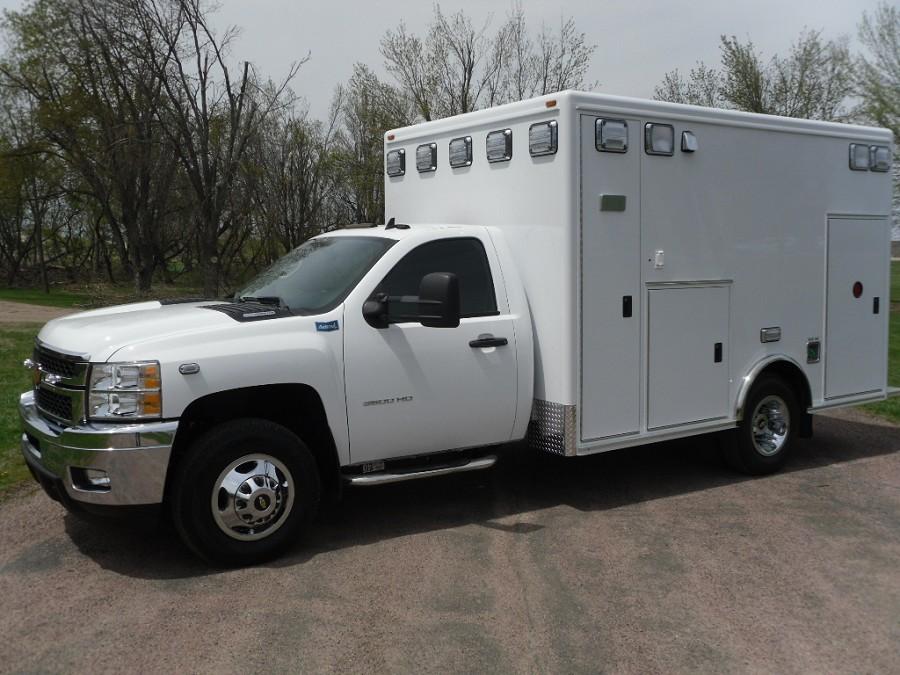 Ambulancetradercom Ambulance Sales Used Ambulances Ems Autos Weblog