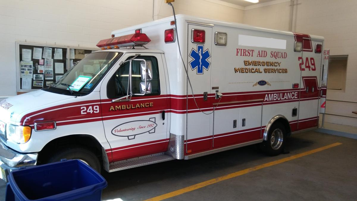 20170408_153232 (1) ambulancetrader com ambulance sales used ambulances ems Horton Ambulance Windows at gsmx.co