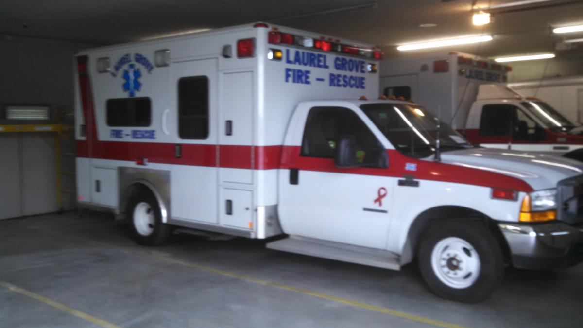ambulance sale 2017 ambulancetrader com ambulance sales used ambulances ems Horton Ambulance Windows at gsmx.co